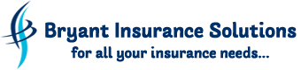 Bryant Insurance Solutions